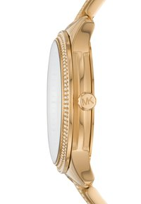 Michael Kors - RUNWAY - Ure - gold-coloured - 3