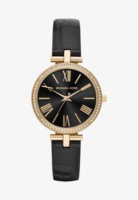 Michael Kors - MACI - Watch - schwarz