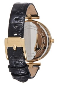Michael Kors - MACI - Watch - schwarz - 2