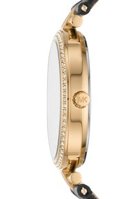 Michael Kors - MACI - Watch - schwarz - 3
