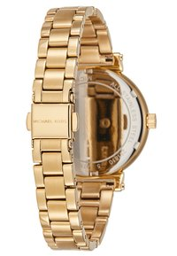 Michael Kors - SOFIE - Zegarek - gold-coloured