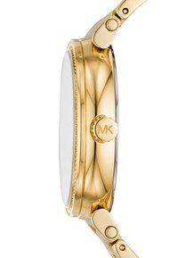 Michael Kors - SOFIE - Klocka - gold-coloured - 3