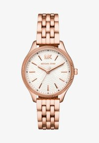 Michael Kors - LEXINGTON - Montre - rosegold-coloured - 1