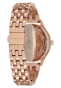 Michael Kors - LEXINGTON - Montre - rosegold-coloured - 2