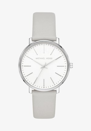 PYPER - Watch - grau