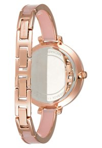Michael Kors - JARYN - Uhr - rosa/roségold-coloured - 2