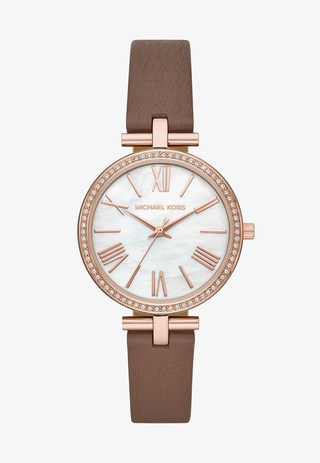 MACI - Watch - braun