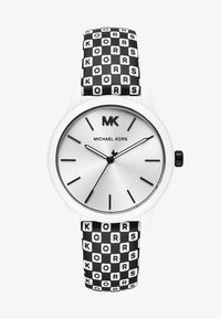 Michael Kors - RUNWAY - Uhr - multi - 1