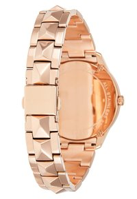 Michael Kors - RUNWAY MERCER - Watch - rosègold-coloured - 2