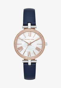 Michael Kors - MACI - Watch - blau - 1