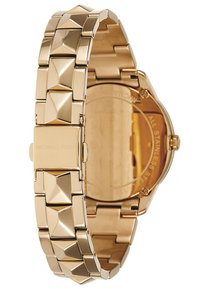 Michael Kors - RUNWAY - Ure - gold-coloured - 2