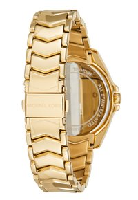 Michael Kors - WHITNEY - Hodinky - gold-coloured - 2