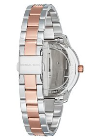 Michael Kors - RUNWAY - Uhr - rose gold-coloured/silver-coloured - 2