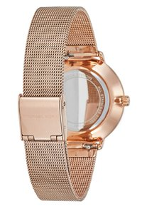 Michael Kors - PYPER - Horloge - rose gold-coloured - 2