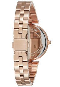 Michael Kors - MACI - Watch - rose gold-coloured - 2