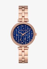 Michael Kors - MACI - Watch - rose gold-coloured - 1