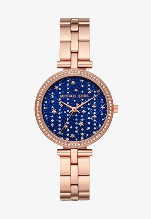 MACI - Reloj - rose gold-coloured
