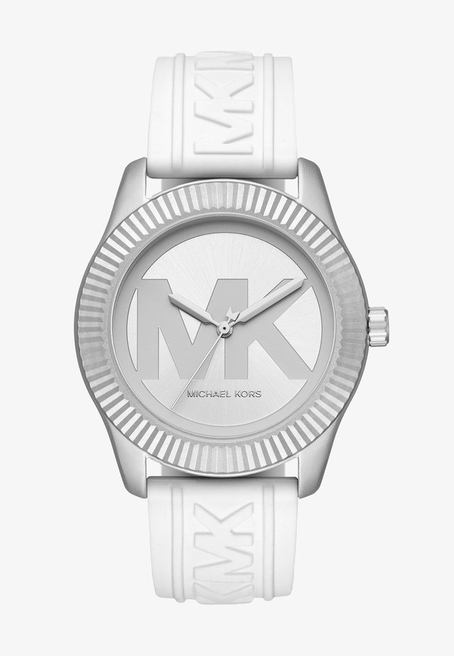 MADDYE - Watch - white
