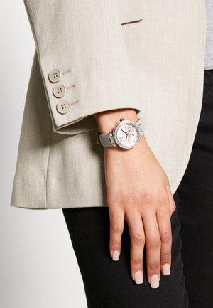 PARKER - Horloge - gray