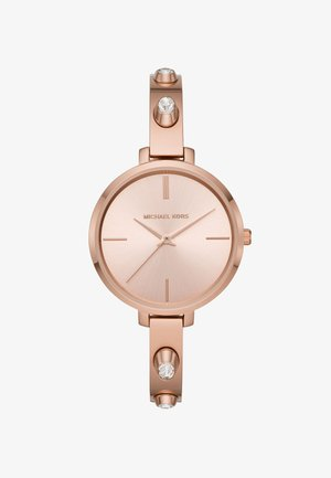 JARYN - Montre - rose gold-coloured