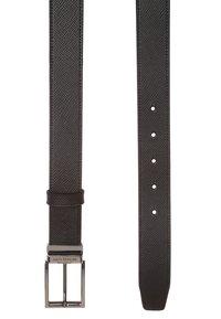 Michael Kors - SET  - Cintura - black/mocha - 5