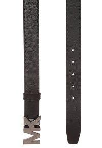 Michael Kors - SET  - Cintura - black/mocha - 4