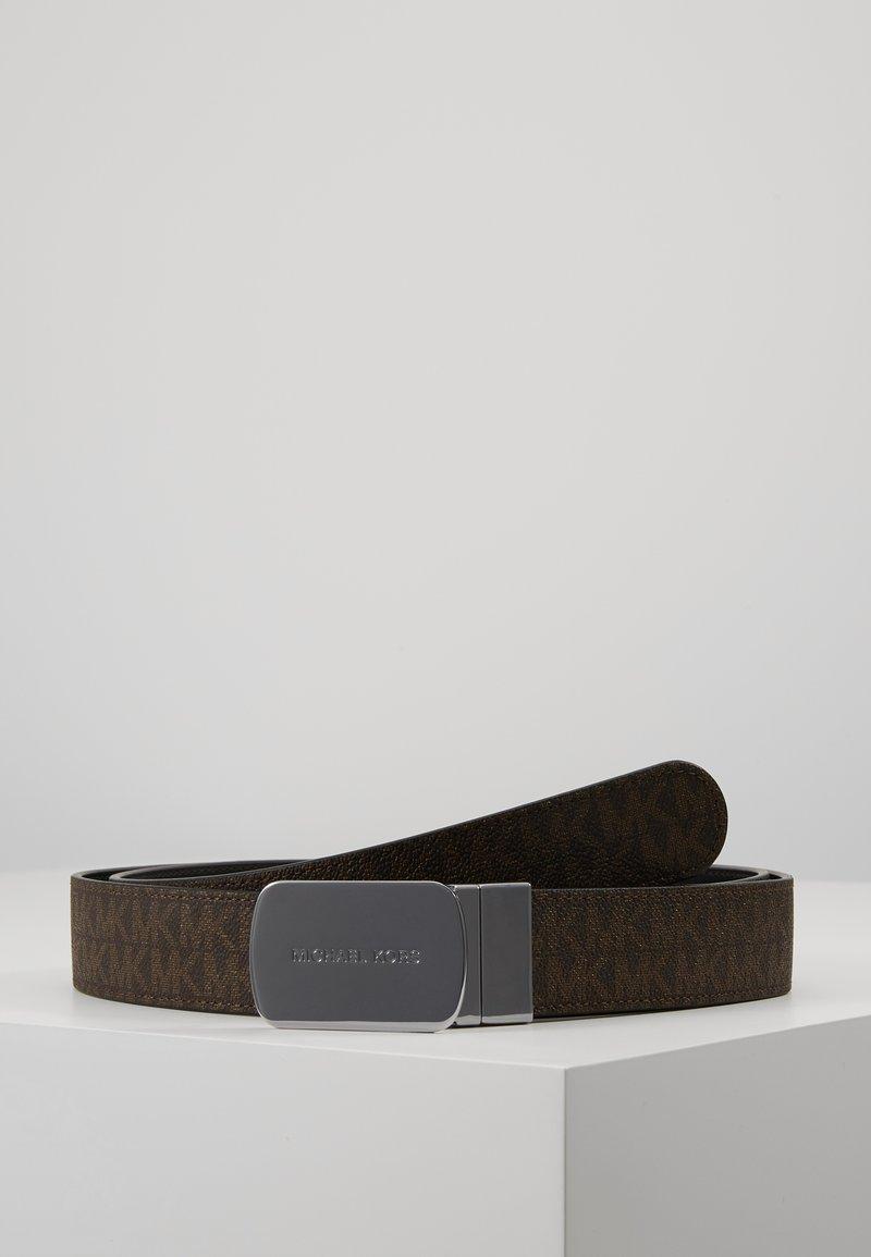 Michael Kors - Cintura - brown/black