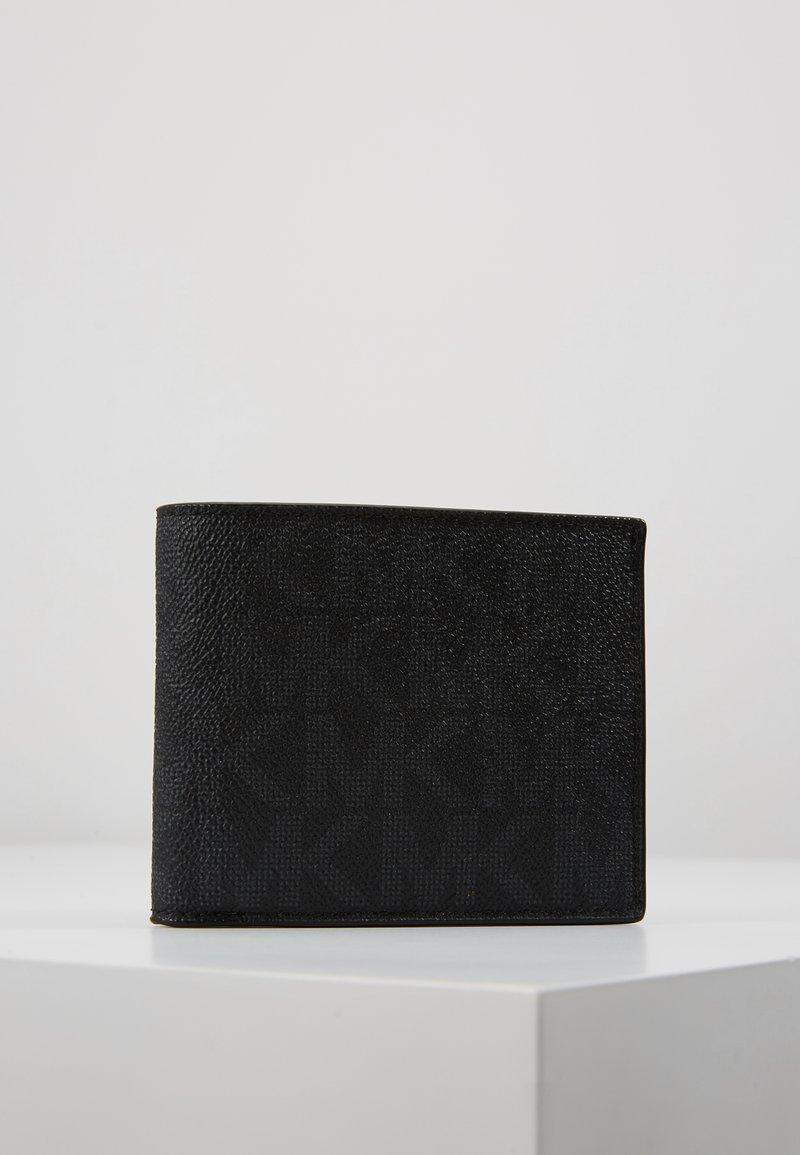 Michael Kors - BILLFOLD - Geldbörse - black