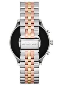 Michael Kors Access - LEXINGTON - Watch - multi - 2