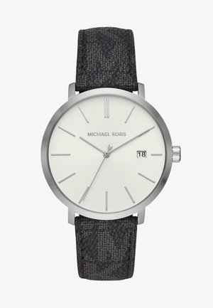 BLAKE - Watch - black