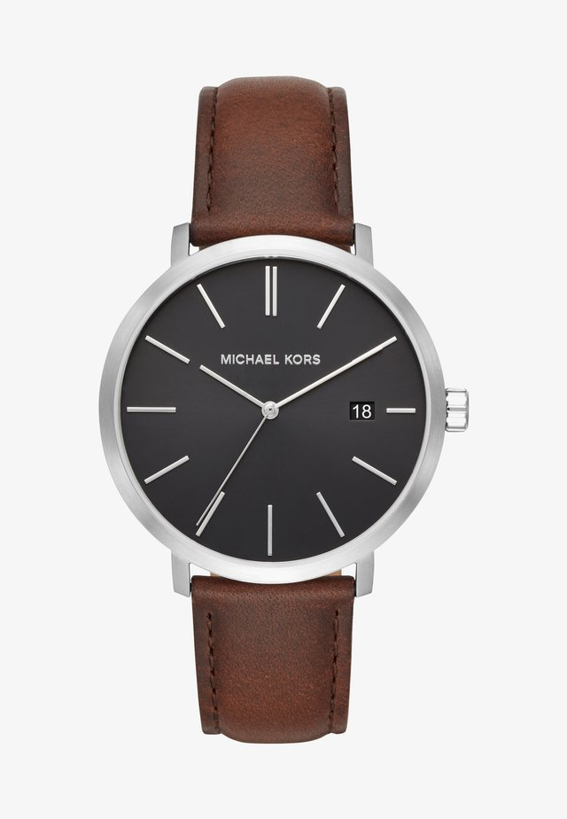 BLAKE - Watch - brown