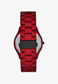 Michael Kors - Montre - red - 1