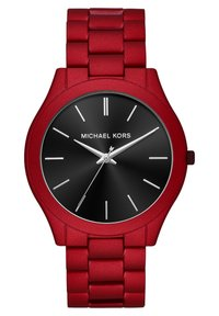Michael Kors - Montre - red - 0