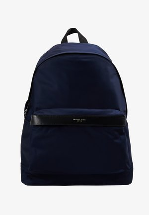 BACKPACK - Ryggsekk - indigo
