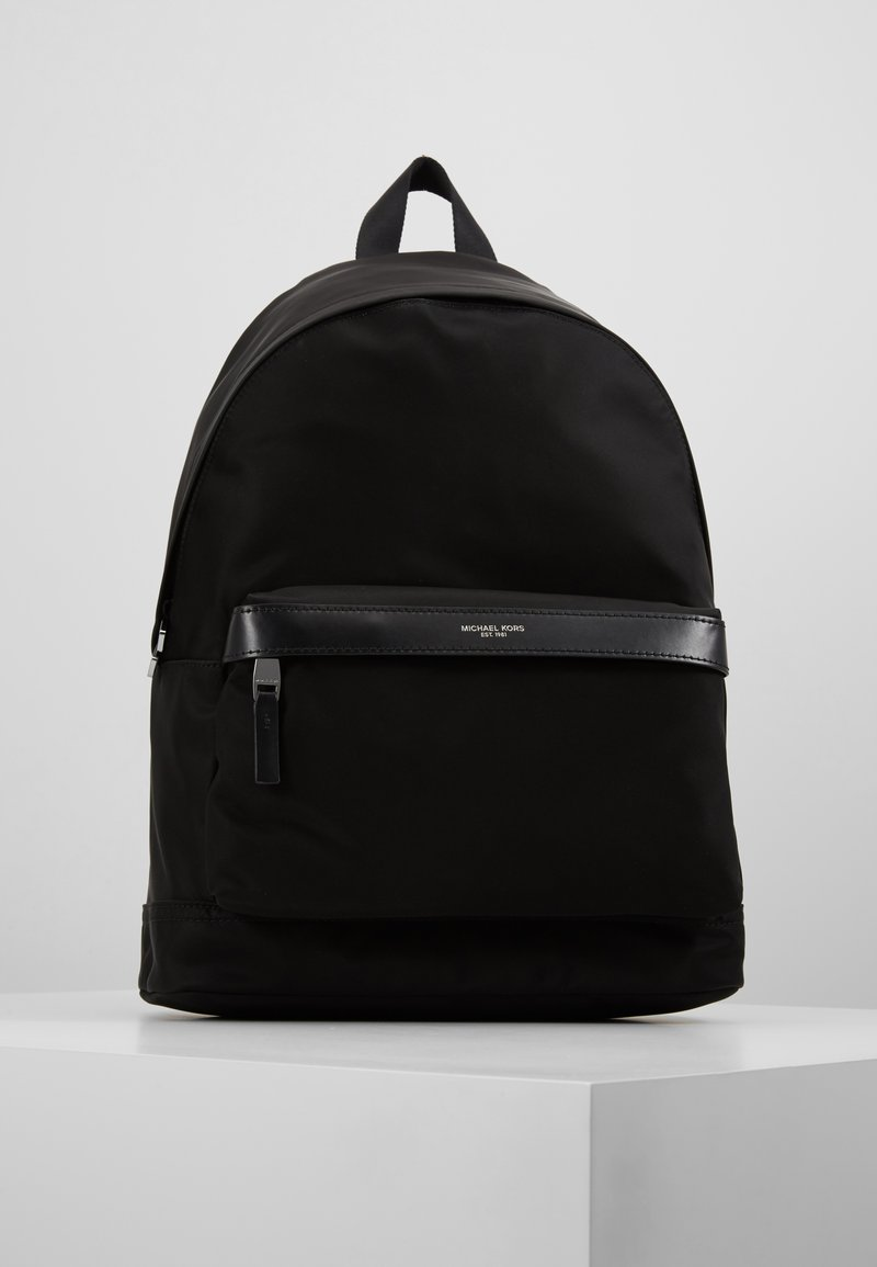 Michael Kors - BACKPACK - Batoh - black