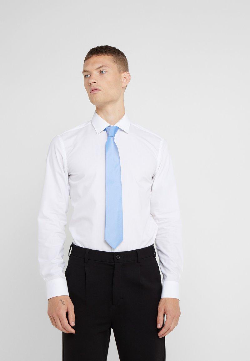 Michael Kors - Krawatte - blue