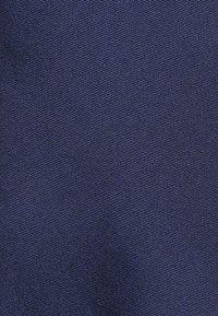 Michael Kors - Kravata - navy - 2