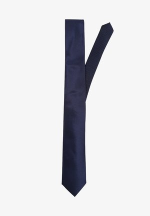 Cravatta - navy