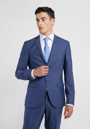 TONAL SUPERIOR LUXE  - Corbata - light blue