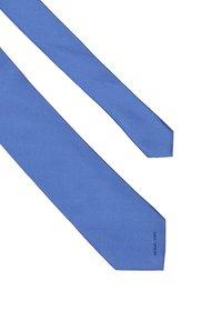 Michael Kors - Slips - denim solid - 3