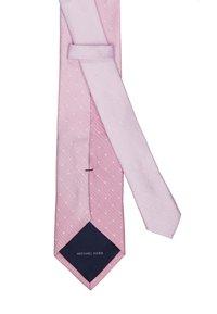 Michael Kors - Solmio - pink - 3
