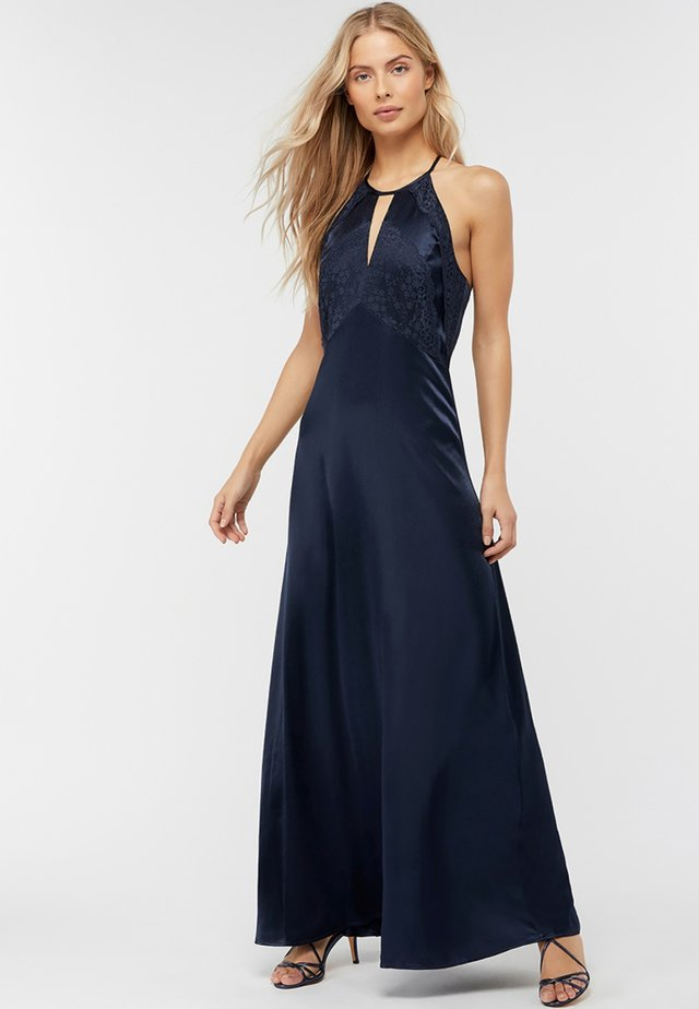 RHEA  - Cocktail dress / Party dress - dark blue
