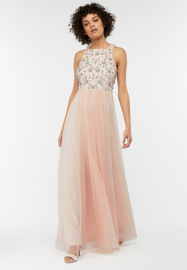 CONSTANCE  - Occasion wear - pink