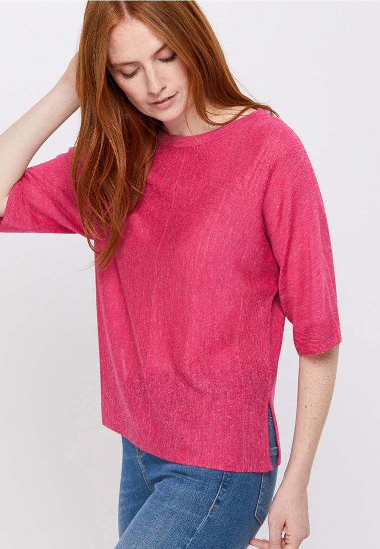 Monsoon - Jumper - pink