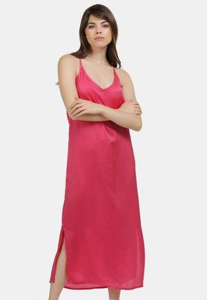 MAXIKLEID - Vestito estivo - pink