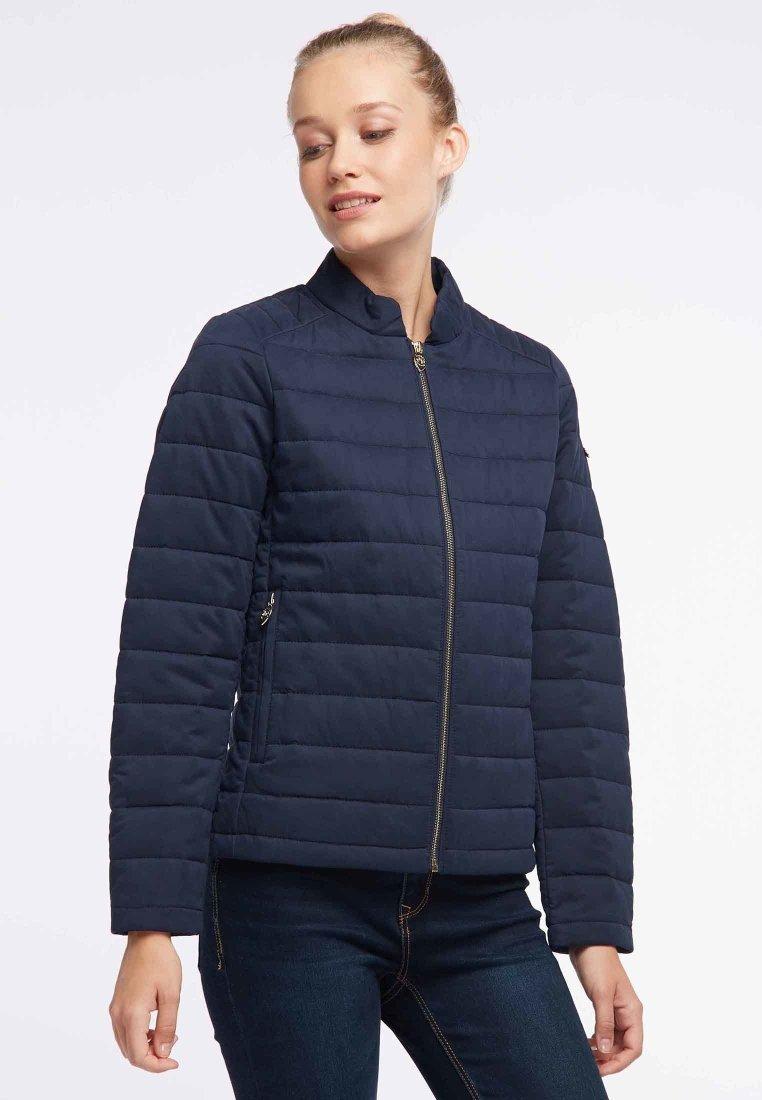 myMo - Light jacket - marine