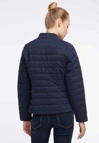 myMo - Light jacket - marine - 2