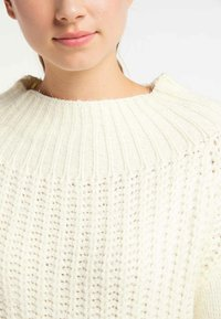 myMo - Pullover - off-white - 3