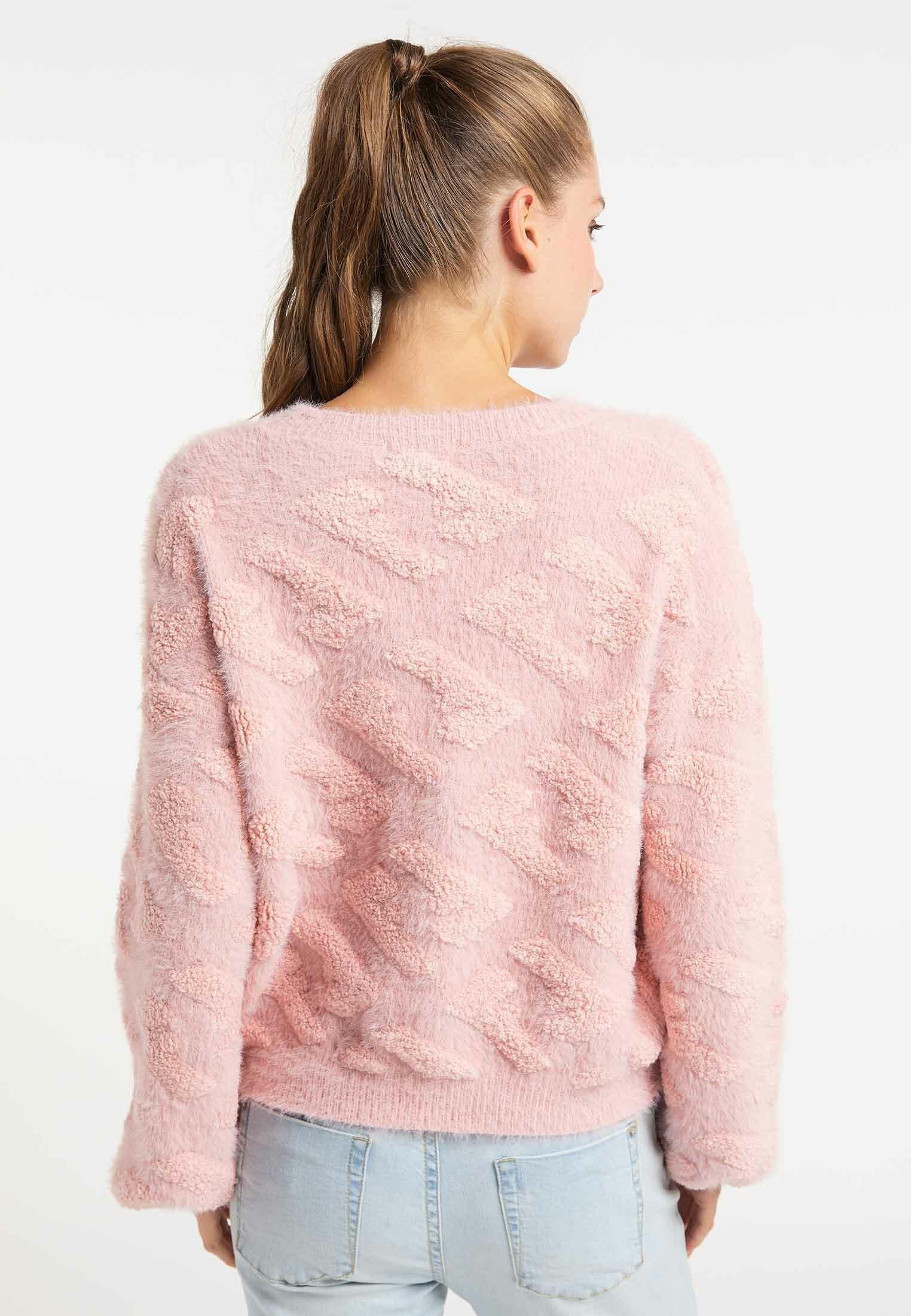 Mymo Mymo Pink Pink Maglione Maglione Mymo Maglione Maglione Pink Pink Mymo Mymo hQsdtr