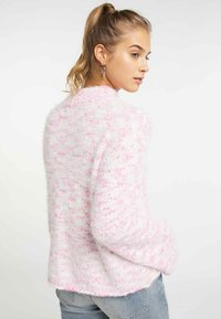 myMo - Pullover - light pink - 2